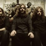 Opeth foto2