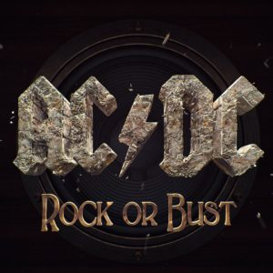 ac_dc - rock or bust