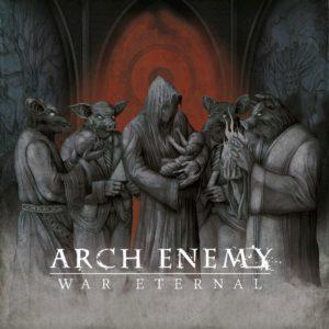 Arch_Enemy_-_War_Eternal_artwork