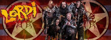 Lordi2014