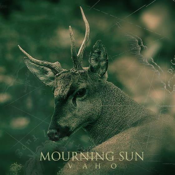 Mourning Sun - VAHO