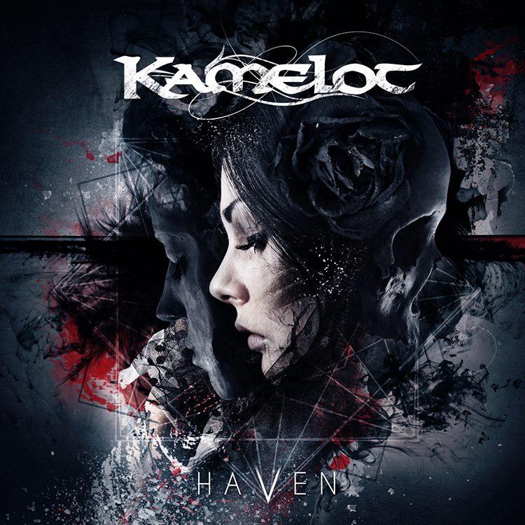 Kamelot_Haven_2015