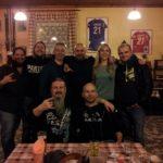 Euthanasia band 2015