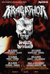 Plakát_Krabathor