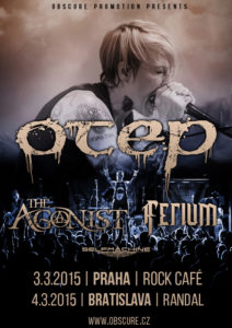 Poster_Otep