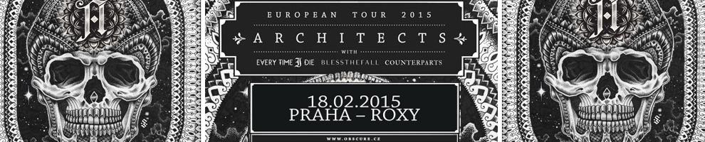 architects_portal_ROXY