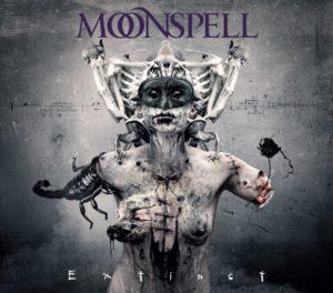 moonspellextinctcover
