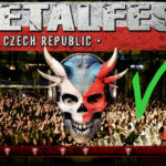 Metalfest-Open-Air-2013