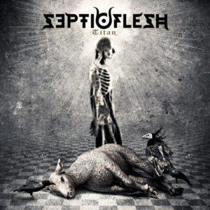 Septicflesh-Titan-800x800