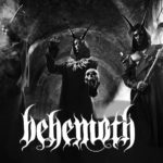 Behemoth-The-Satanist-Promo