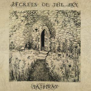 Secrets-of-the-Sky-Pathway-e1427304675698