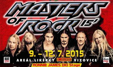 Masters-of-Rock-plakat