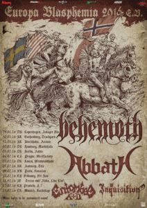 behemoth-tour2016-web