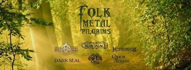 Folk Metal Pilgrims_header