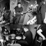 GIAA_band