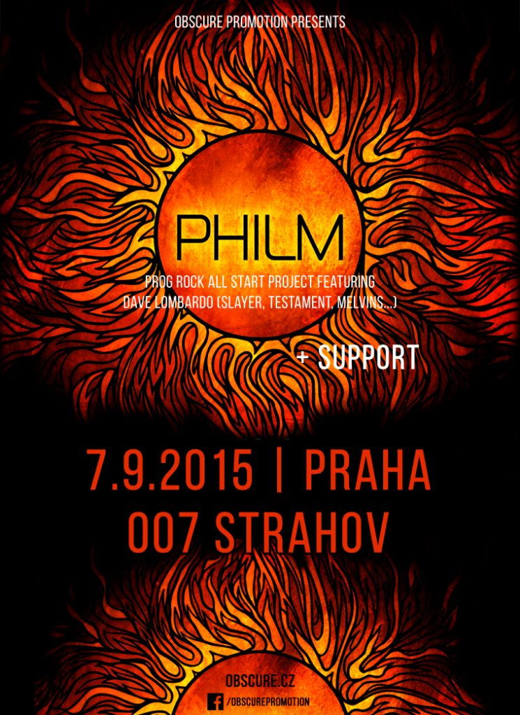 philm_praha_poster