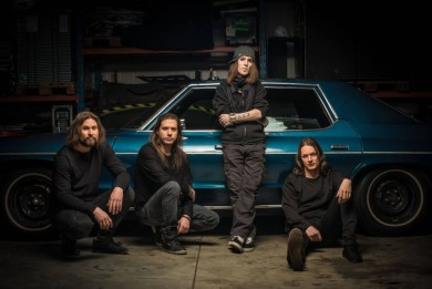ChildrenOfBodom2015
