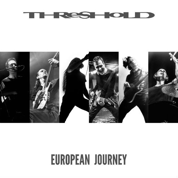 Threshold-European Journey