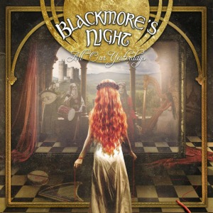 blackmores-night-all-our-yesterdays