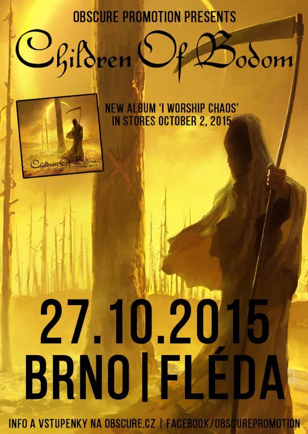 ChildrenOfBodom_poster