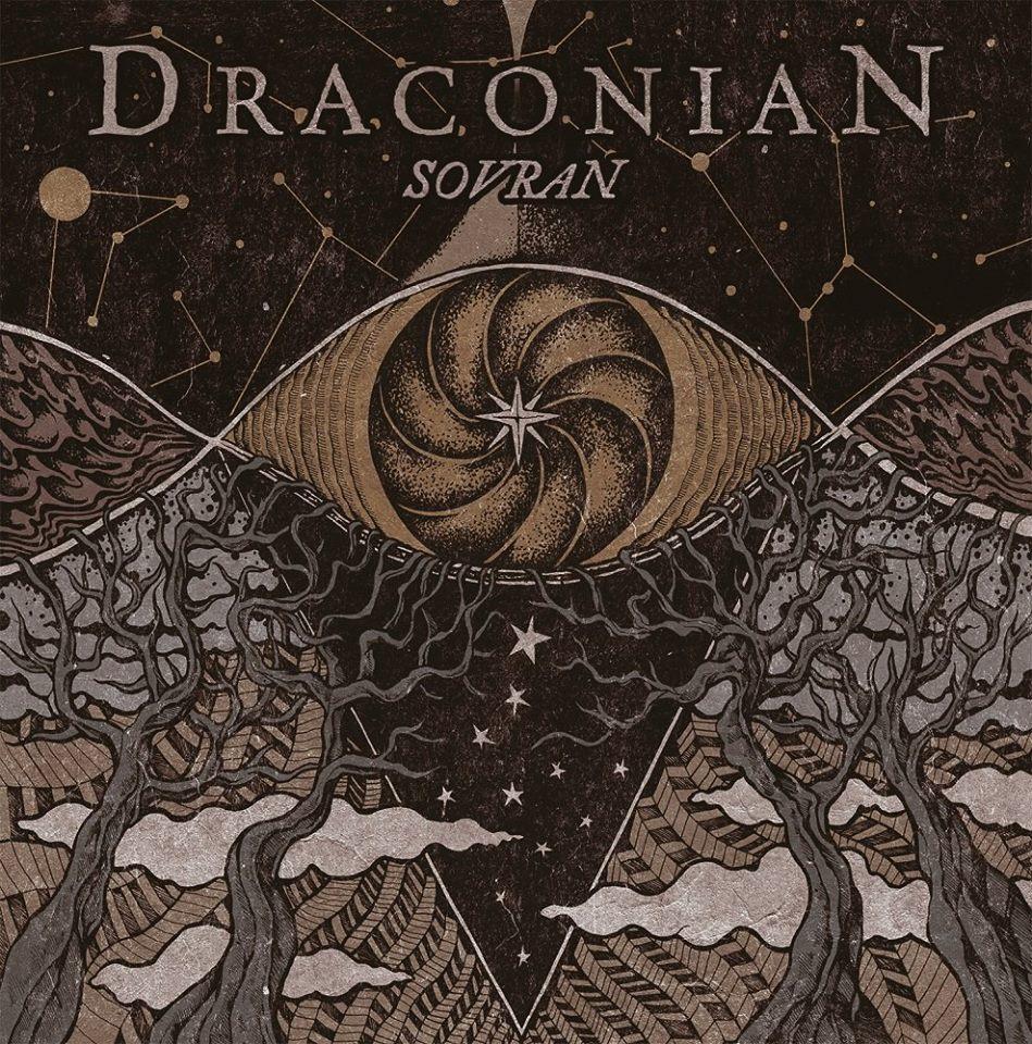 Draconian Sovran