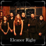 Riti Occulti - Eleanor Rigby