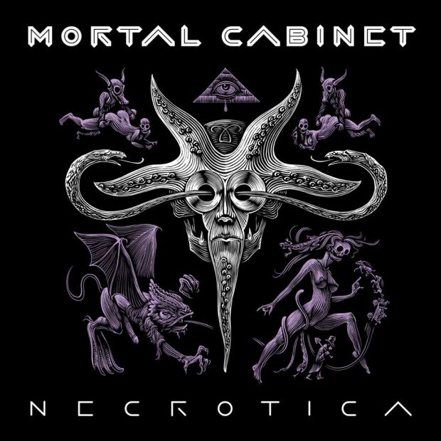 mortalcabinet_cover