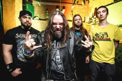 soulflydec2015band