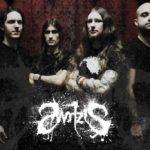 AWRIZIS-2014