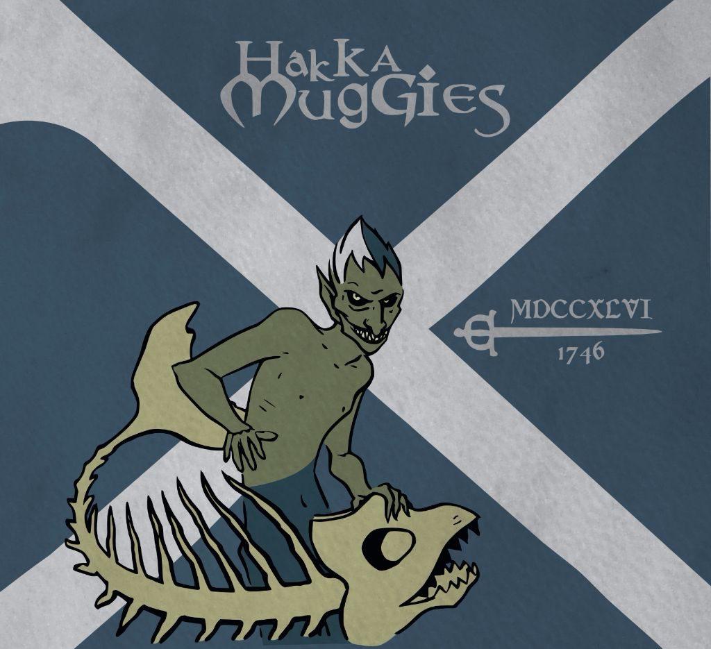Hakka_CD