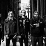 Skeletonwitch-2016