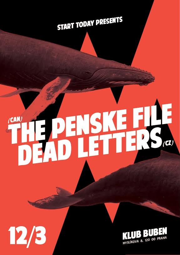 ThePenskeFile poster