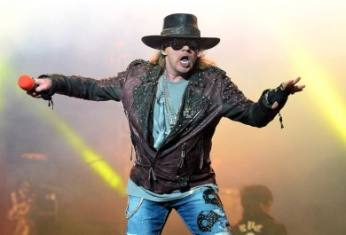 axl-rose-of-guns-n-roses-performs-at-the-joint-inside-the-hard-rock-hotel-casino