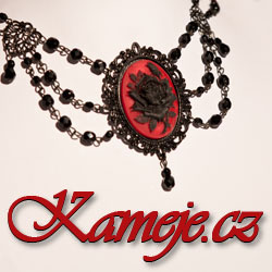 Kameje.cz