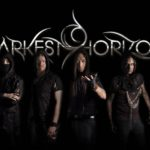 darkest_horizon_A