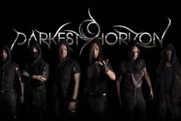 darkest_horizon_A
