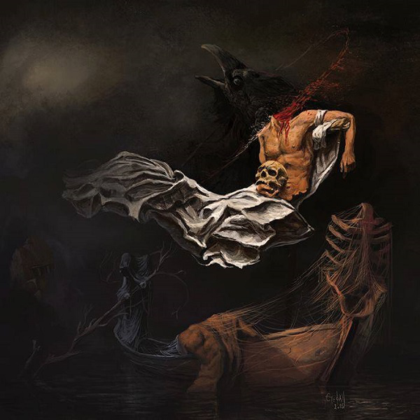 svartelder-albumart-pr