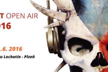 Metalfest 2016