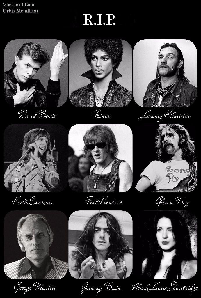 music-stars