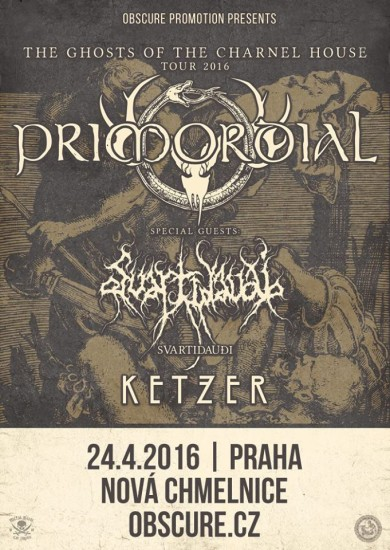 PRIMORDIAL-SVARTIDAUDI-KETZER