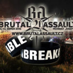 4-Brutal_Assault_2015_areal_1