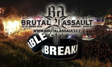 4-Brutal_Assault_2015_areal_1