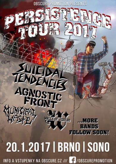 Persistence_tour_2017