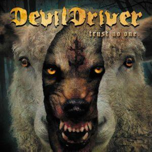 devildriver-trust-no-one