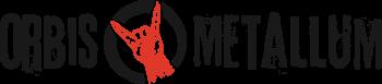 Orbis Metallum logo